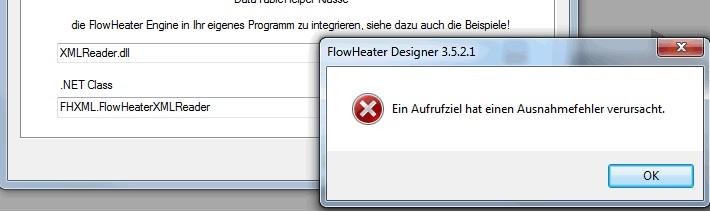 FH_XML_Read1.jpg