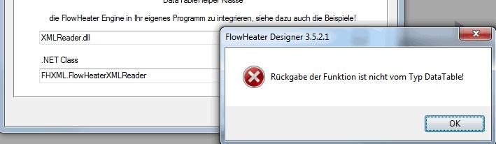 FH_XML_Read2.jpg