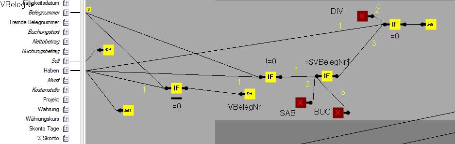 loesung-mehrere-if-parameter.jpg