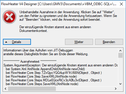 flowheater4.1.2.1beta232bit.png