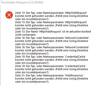 flowheaterscriptfehler.png