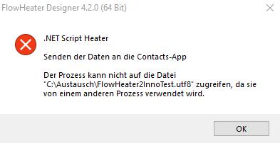 script-error.png