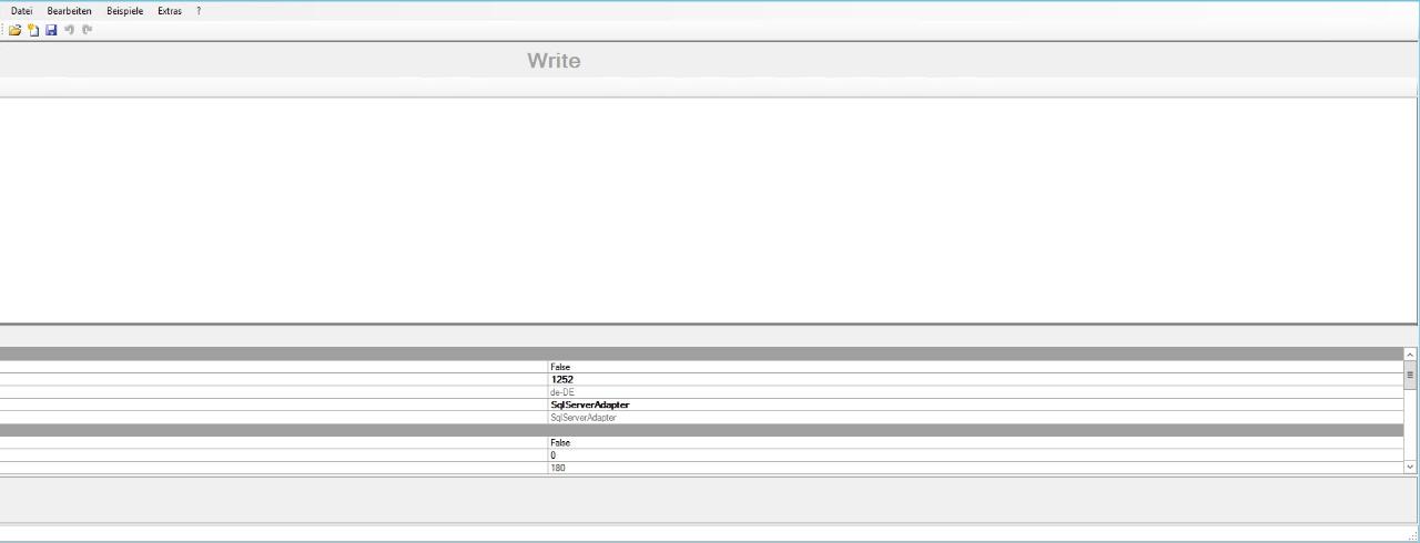 flowheater-screenshot.jpg