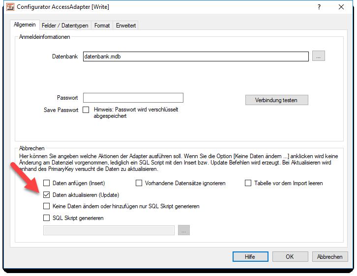 access-adapter-nur-update.png