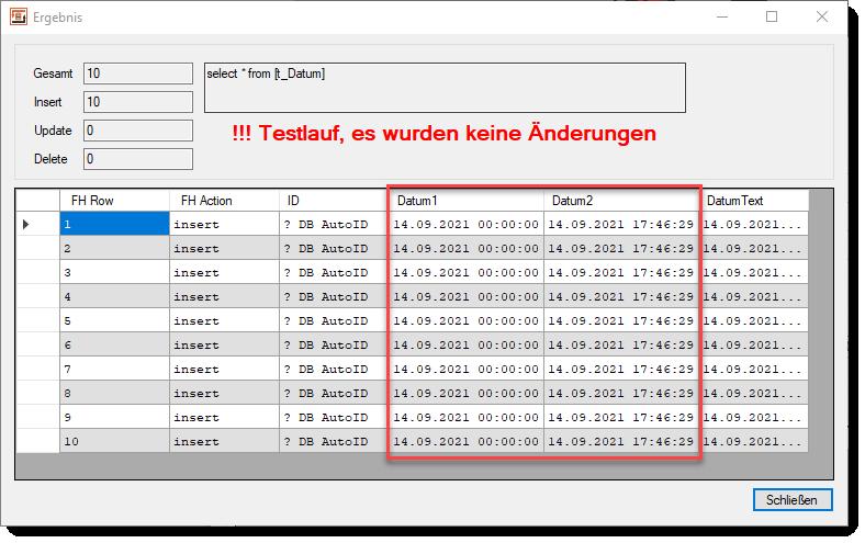 access-datum-kurz-import.png
