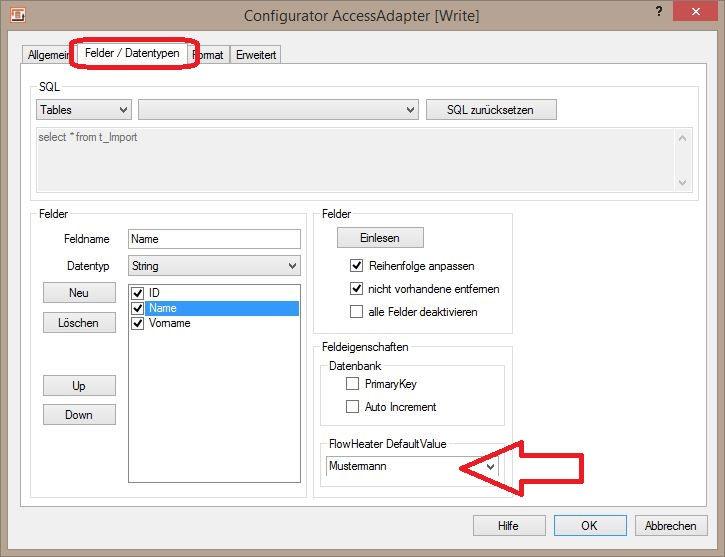 access-standardwert-setzen.jpg