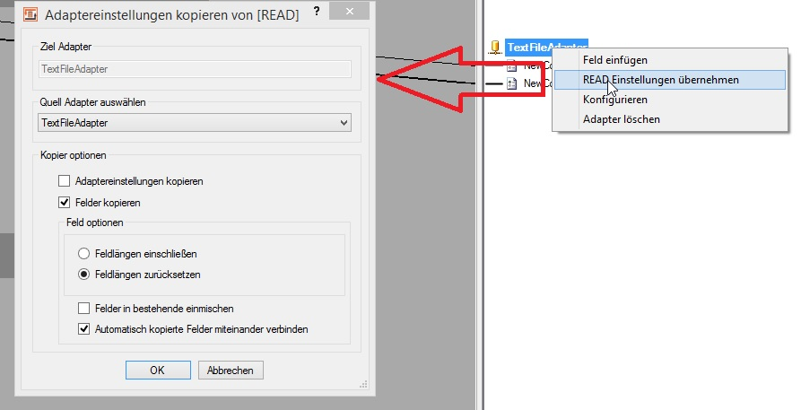 adapter-einstellungen-kopieren.jpg