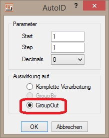 autoid-groupout-einstellungen.jpg