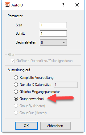autoid-gruppenwechsel.png