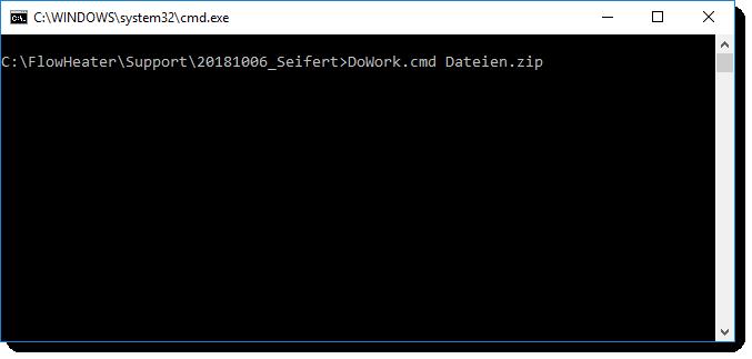 cmd-skript-konsole.png