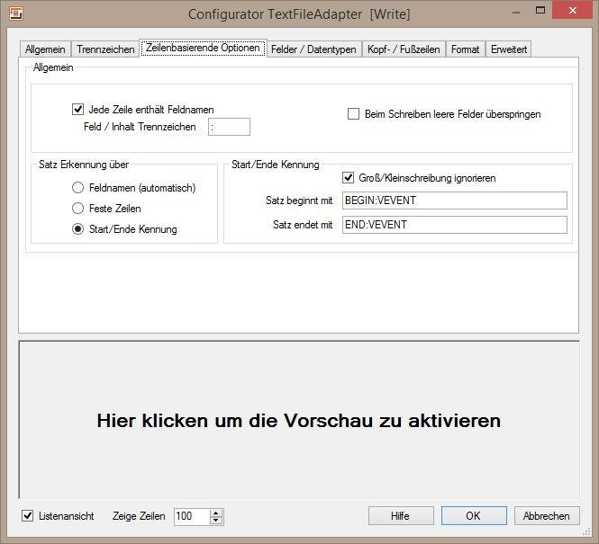 csv-ics-export-einstellungen.jpg