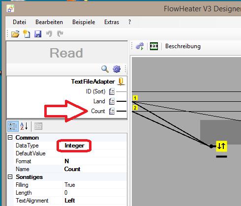 csv-sort-datentyp-integer.png