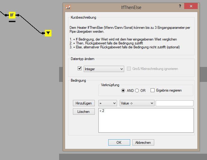 csv-spalten-filter.jpg