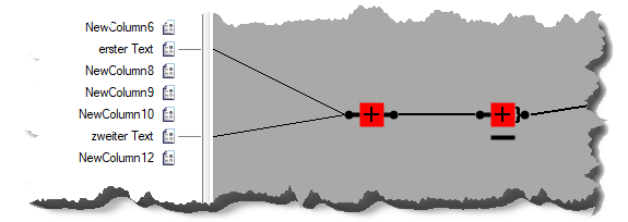 csv-spalten-zusammenfassen.png