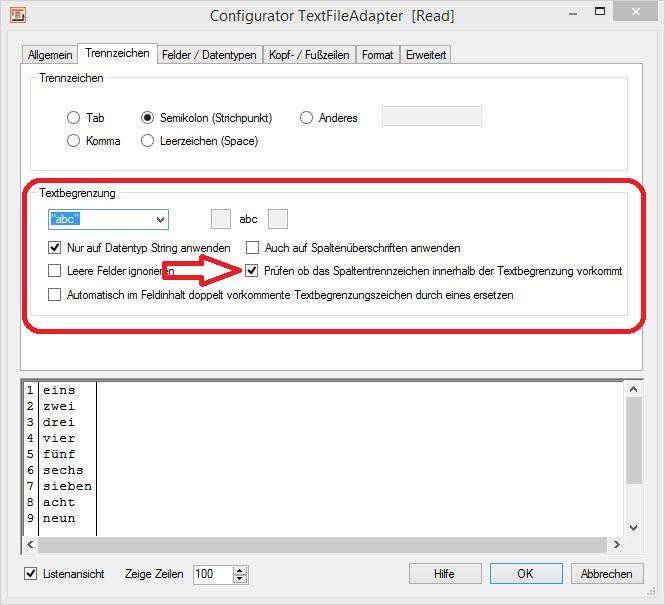 csv-textbegrenzungszeichen.jpg