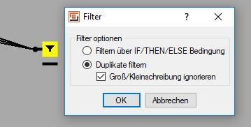 duplikate-filtern.jpg