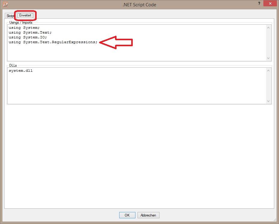 html-tags-aus-zeichenketten-entfernen.jpg