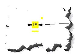 if-then-else-fehler.png