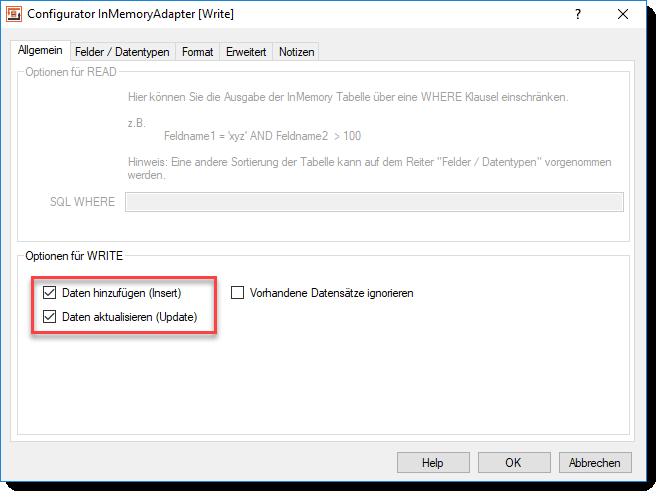 inmemory-insert-update.png