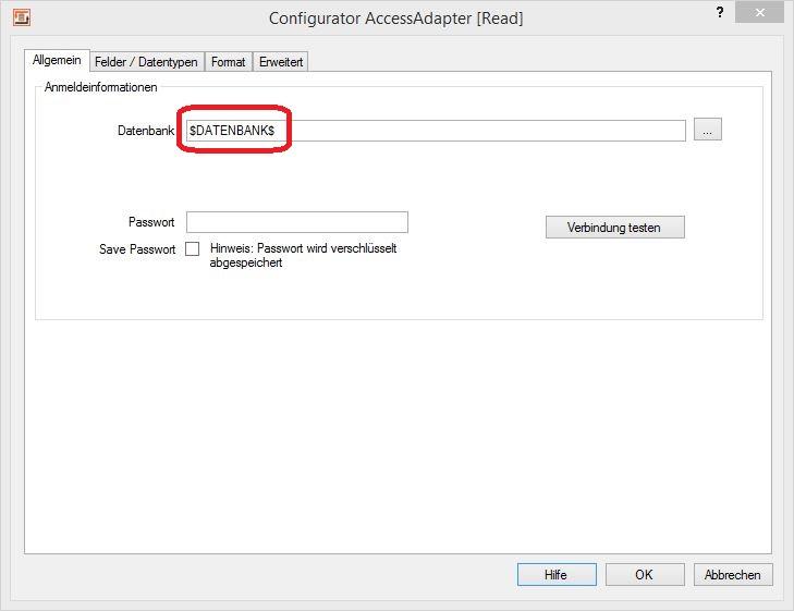 parameter-als-datenbankname.jpg