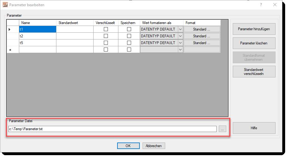 parameter-datei.png