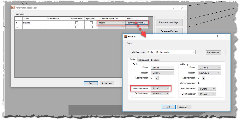 parameter-formatieren.png