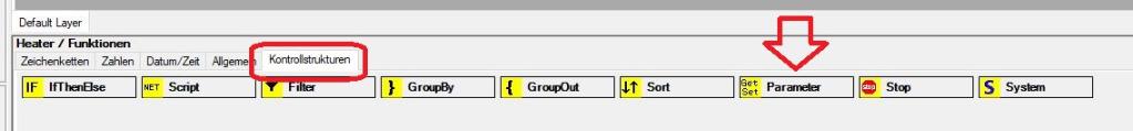 parameter-heater.jpg