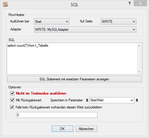 parameter-setzen-ueber-sql-heater.jpg