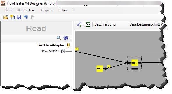 parameter-uebergeben.png