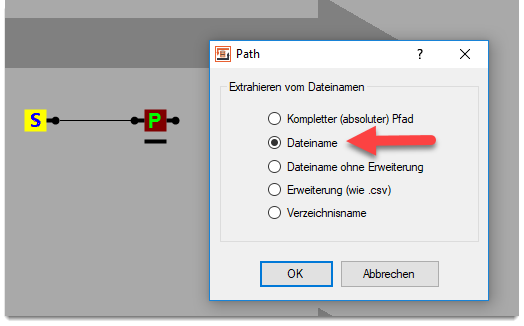 path-heater-dateiname-extrahieren.png