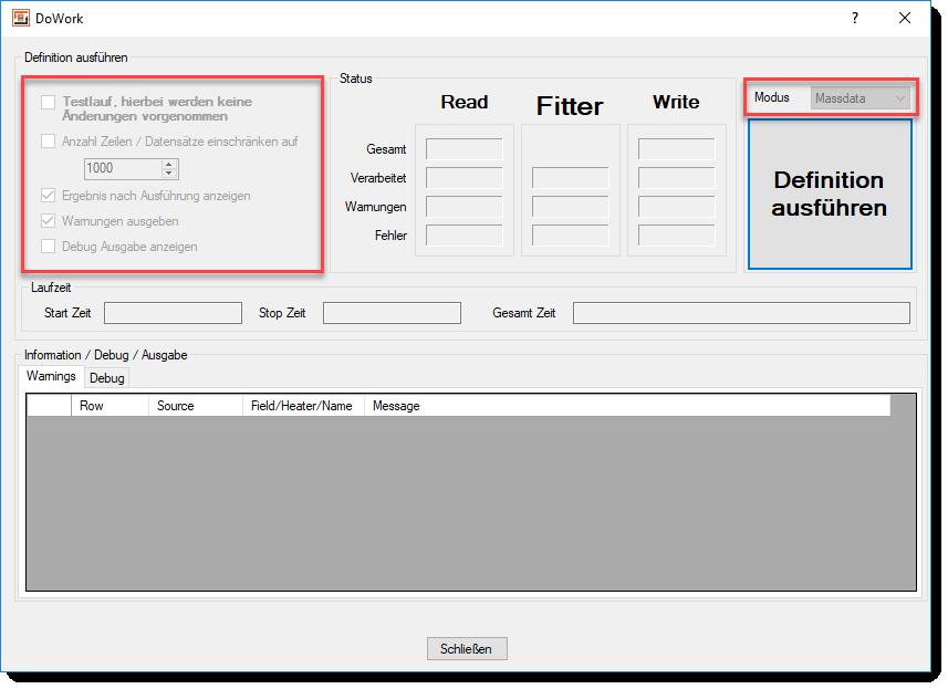 runtime-designer-laufzeit.png