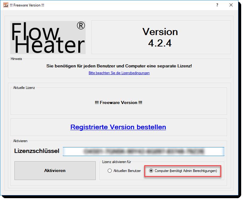 server-lizenz-aktivieren.png
