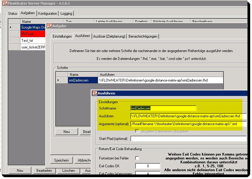 server-manager-task.png
