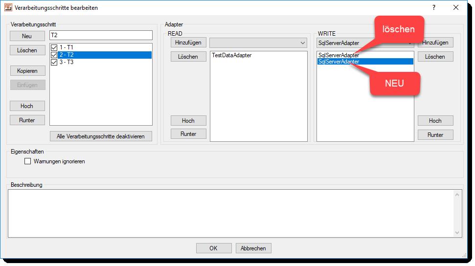sql-server-adapter-hinzufuegen.png