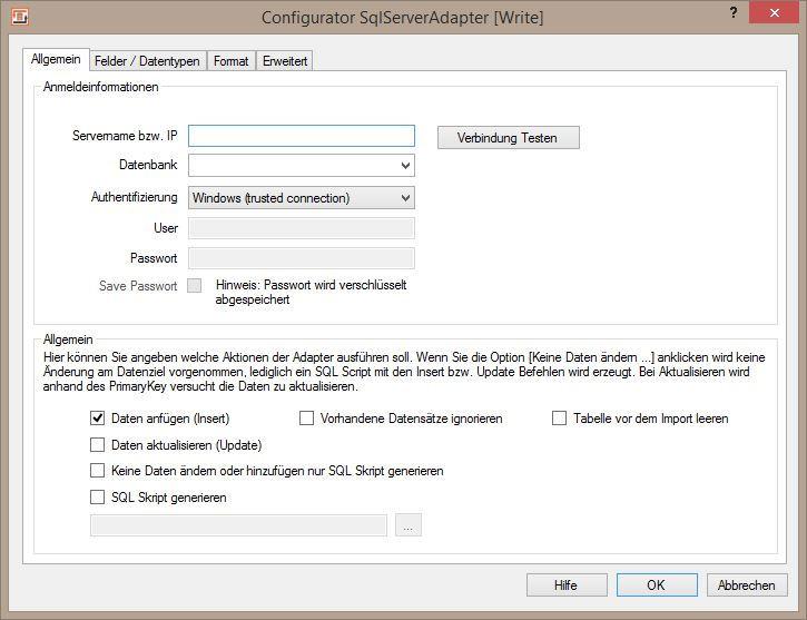 sql-server-adapter-nur-insert.jpg