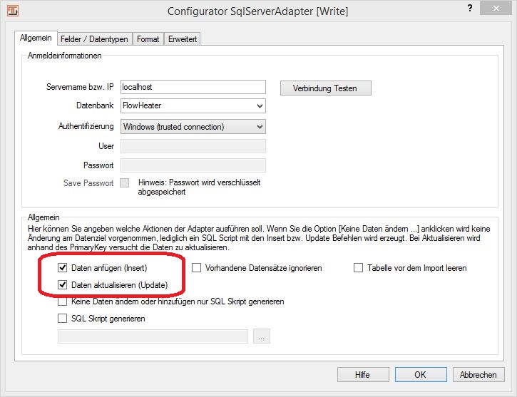 sql-server-import-update-einstellungen.jpg