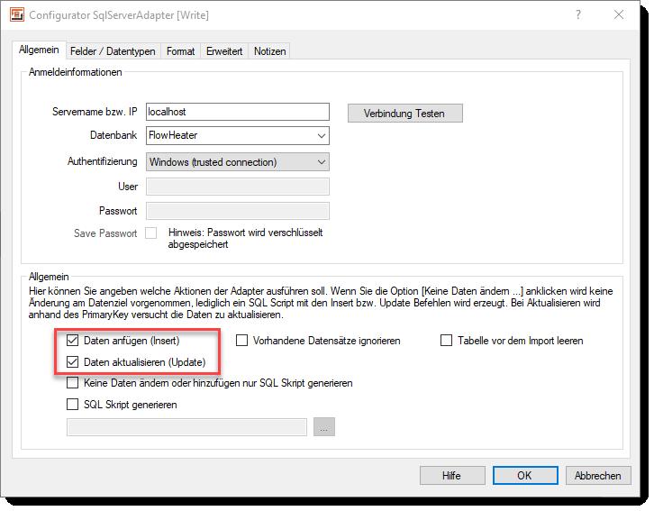 sql-server-insert-update.png