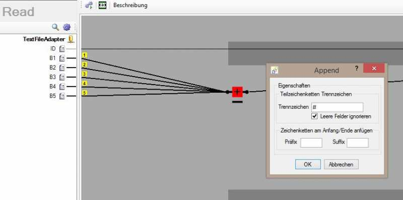 string-append-heater.jpg