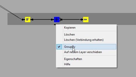 summieren-ueber-gruppierung.jpg