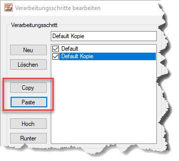 verarbeitungsschritte-kopieren.jpg