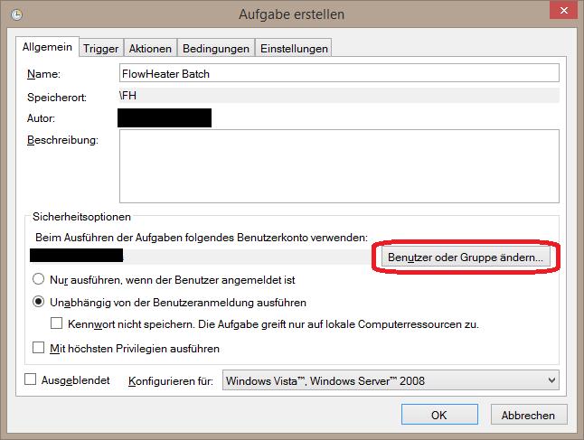 windows-task-planer-benutzer-whlen.png