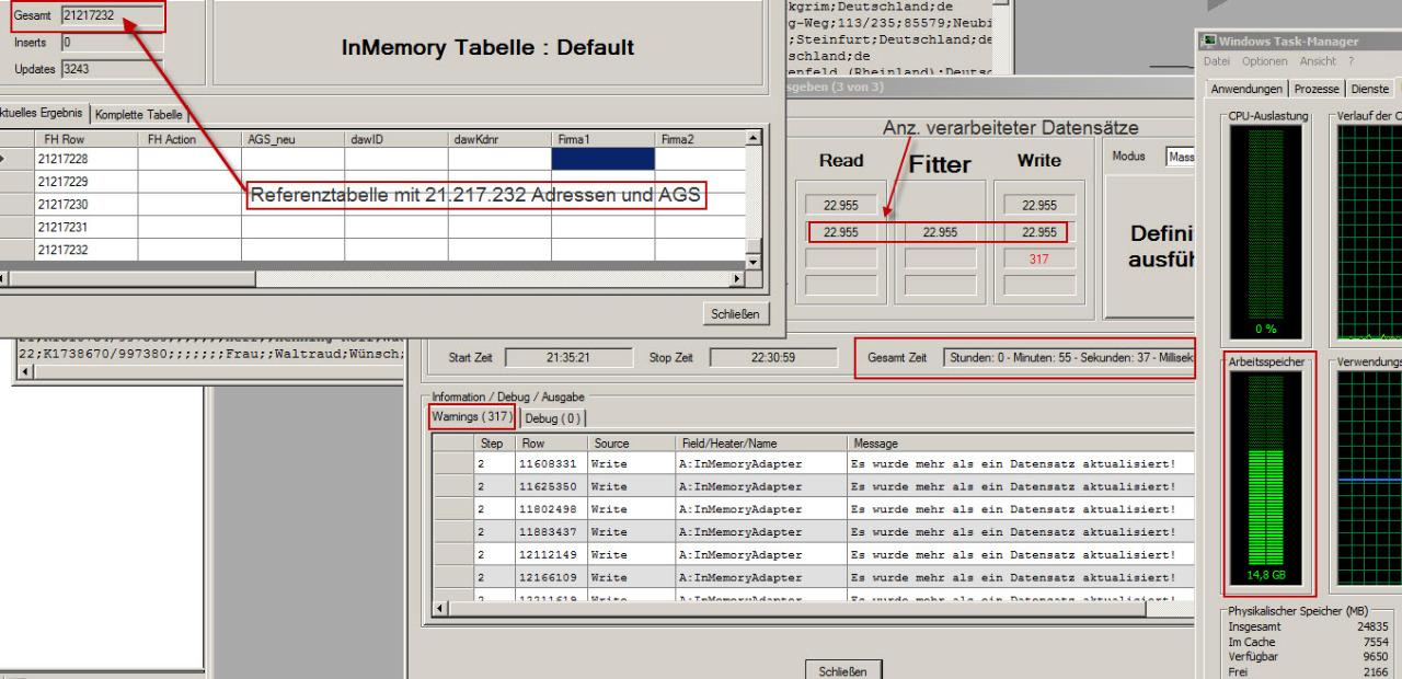 fh_summary_anreicherung_adressdaten.jpg