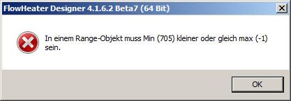 flowheaterfehlermeldung_range-objekt.jpg