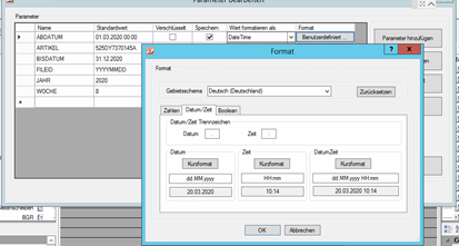 flowheater-parameter.png