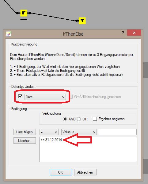 csv-datum-filter.png
