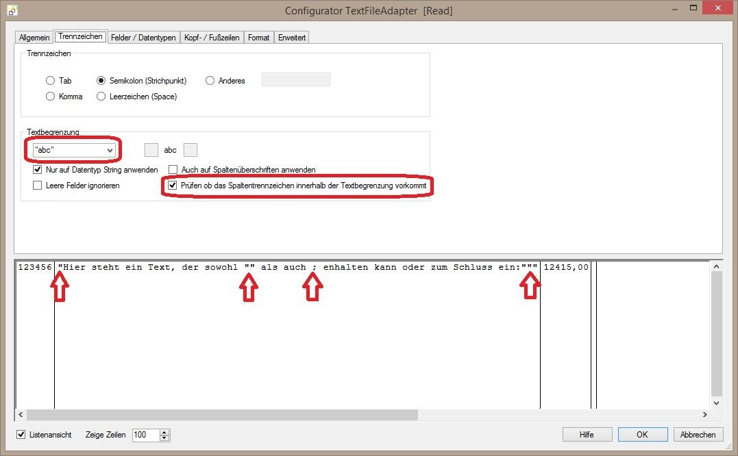 csv-mit-textbegrenzer-und-trennzeichen.jpg