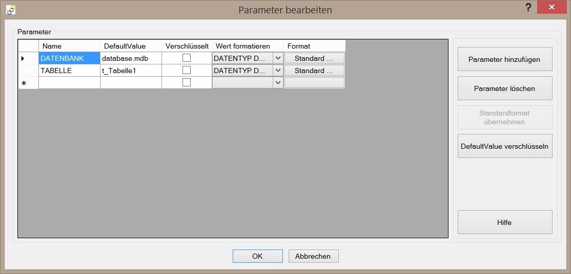 datenbank-parameter.jpg