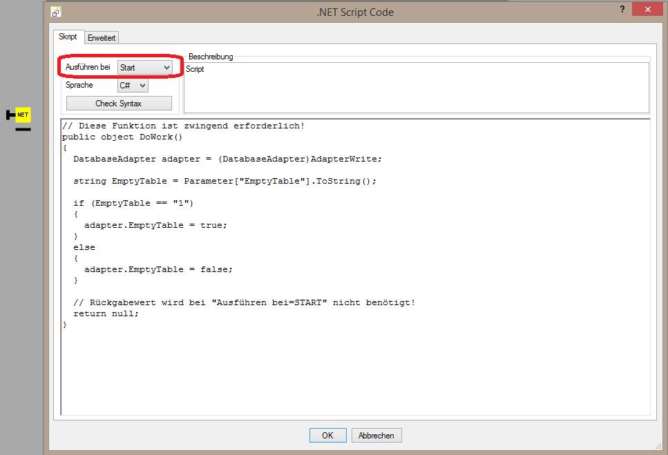 dot-net-skript-einstellungen.png