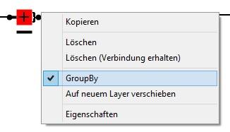 gruppierungsfunktion-aktivieren.jpg