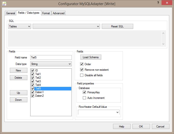 mysql-primary-key-fuer-update-aendern.png